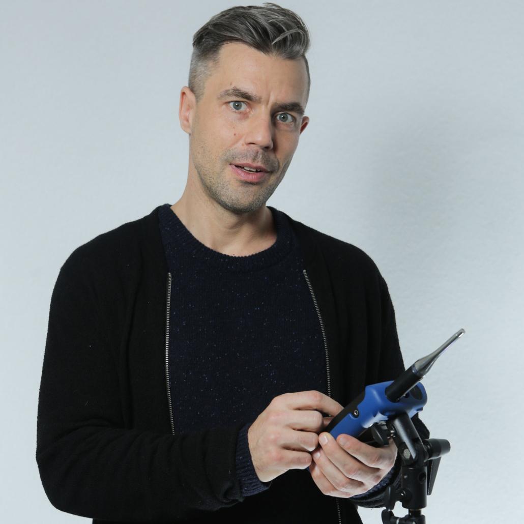 Raumakustik-Ingenieur-Dirk-Labatz-Hamburg