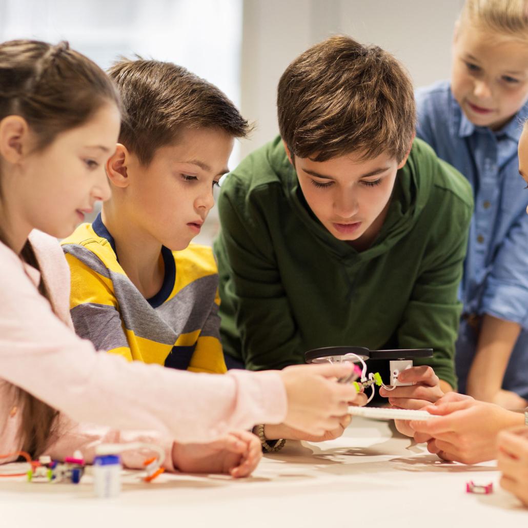 Raumakustik-Ingenieur-Schule-Gesunde-Akustik